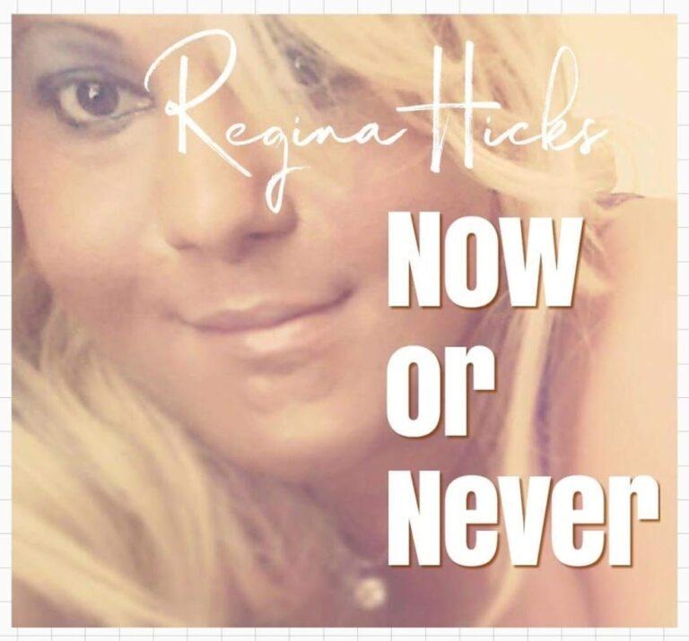 Blog Post – Regina