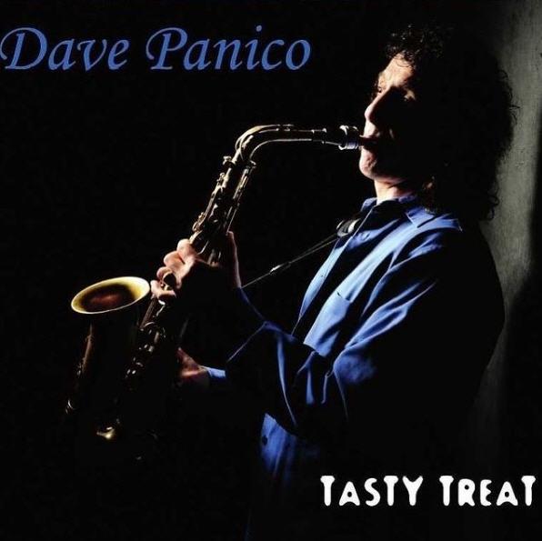 Blog Post – Dave Panico