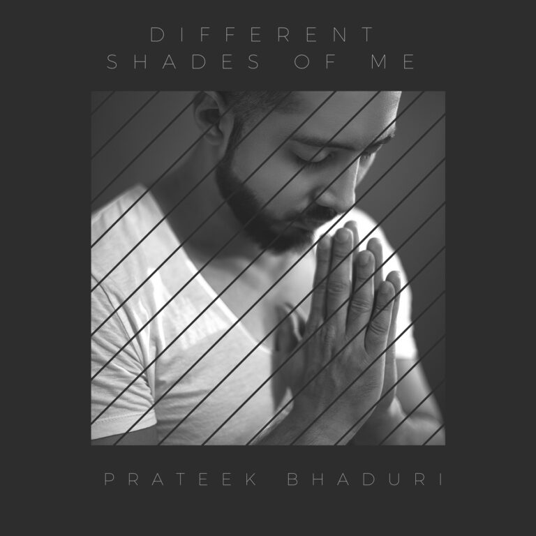 Blog Post – Prateek Bhaduri